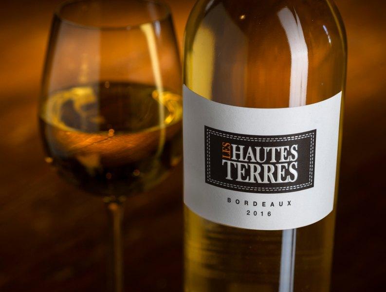Nos Vins - Latorse